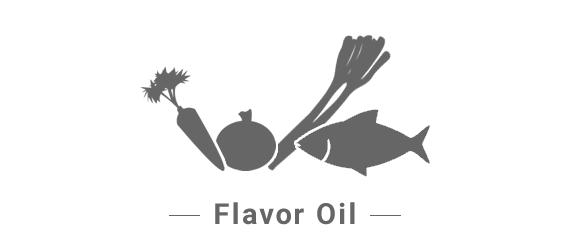 各種香味オイル